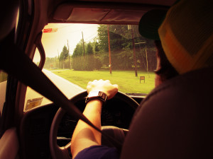 driving-1470169