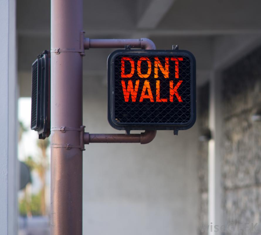 Pedestrians Don't Always Have The Right Of Way  Here's Why. Military Plane Decals. Office Supply Logo. Poster Frames. Men's Signs. Extruded Signs. Army Signs. Fairytale Lettering. Ninja Turtles Logo