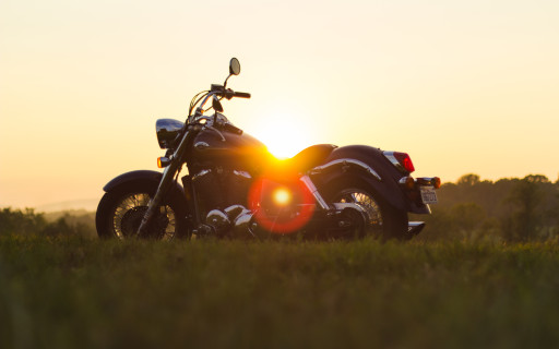 Bulwark Legal Services - Motorcycle traffic laws