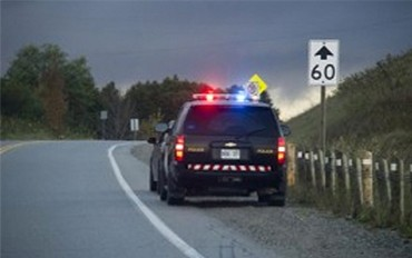 how to get a careless driving ticket dismissed ontario
